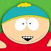 cartman1235's avatar