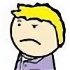 cartmanclone515's avatar