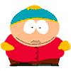 CartmanPT's avatar
