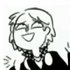 Cartographer-V56's avatar