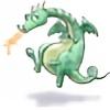 CartographerCaitlin's avatar