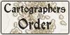 Cartographers-Order's avatar