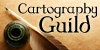 Cartography-Guild