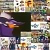 Cartoni-Americani's avatar