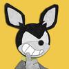 Cartonsanimaciones's avatar