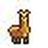 Cartoon-101's avatar