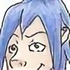 Cartoon-Freak's avatar