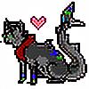 Cartoon-Heart's avatar