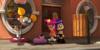 Cartoon-Network-City's avatar