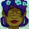 Cartoon-Trash's avatar