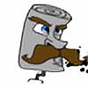 Cartoon123's avatar