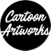 CartoonArtworks's avatar