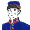 CartoonBattalion's avatar