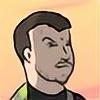 Cartoonboy76's avatar