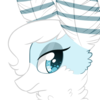 CartoonBoyfriends's avatar