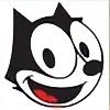 Cartooncat120's avatar