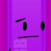 CartoonChaos's avatar