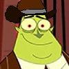 Cartoonenxtdoor's avatar