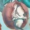 CartoonEtiquette's avatar