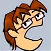 CartooneyJooney's avatar