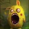 Cartoonfan3600's avatar
