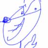 CartoonFan367's avatar