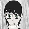 CartoonFanMan694's avatar