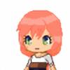 CartoonFantage's avatar