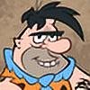 CartoonFool's avatar
