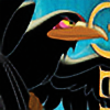 CartoonFreak666's avatar