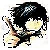 cartoonfreak707's avatar