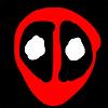 cartoonfreak98's avatar