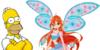 cartoonfunny's avatar
