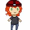 Cartoongal's avatar