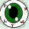cartoongore's avatar