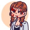 CartoonHiro56's avatar