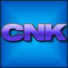 Cartooniack1994's avatar