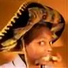 Cartoonist22's avatar