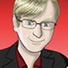 CartoonistJack's avatar