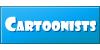 Cartoonists's avatar