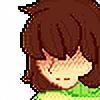 CartoonistSketchist's avatar