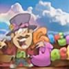 CartoonJackk's avatar