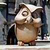 cartoonkid96's avatar