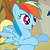 CartoonkingDB's avatar