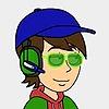 CartoonLover9000's avatar
