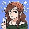 Cartoonlover96's avatar