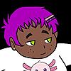 cartOOnMimI's avatar