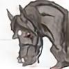 CartoonPony's avatar