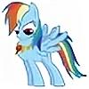 cartoonprincessML's avatar