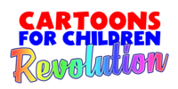 CartoonRevolution's avatar